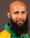 Hashim Amla