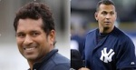 A-Rod and Sachin: Time to say farewell?