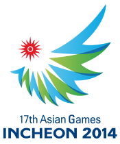 175px-Incheon_2014_Asian_Games_logo.svg