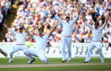 Courtesy: http://www.espncricinfo.com/the-ashes-2015/content/image/index.html?object=210283
